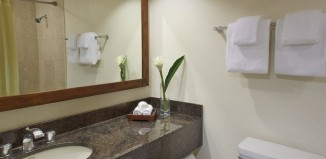 Luana Waikiki, an Aqua Boutique Hotel 93