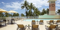Park Shore Waikiki Featured Image