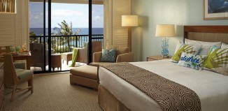 Turtle Bay Resort 178