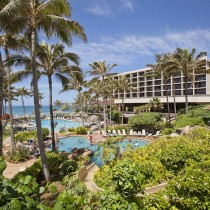 Turtle Bay Resort 213