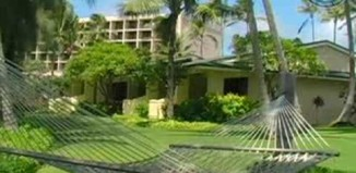 Video thumbnail for youtube video Turtle Bay Resort - Hawaii Aloha Travel