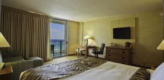 Waikiki Resort Hotel 92