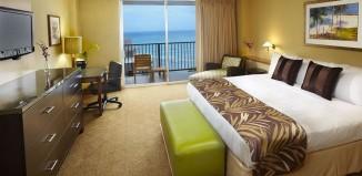 Waikiki Resort Hotel 94
