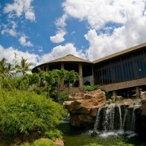 Hotel Wailea Maui 196