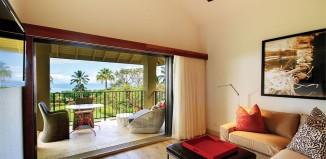 Hotel Wailea Maui 198