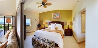 Hotel Wailea Maui 245
