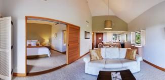 Hotel Wailea Maui 255