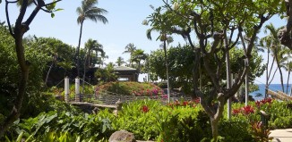 Hyatt Regency Maui Resort & Spa 130