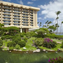 Hyatt Regency Maui Resort & Spa 131