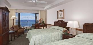 Kaanapali Beach Hotel 70