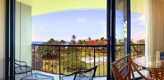Kaanapali Beach Hotel 80