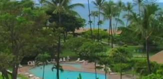 Video thumbnail for youtube video Kaanapali Beach Hotel - Hawaii Aloha Travel
