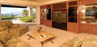 Kapalua Villas & Homes Maui 102