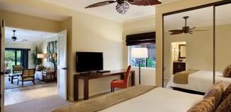 Kapalua Villas & Homes Maui 105