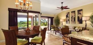Kapalua Villas & Homes Maui 106
