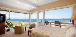 Kapalua Villas & Homes Maui 110