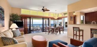 Kapalua Villas & Homes Maui 113