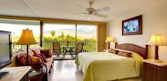 Lahaina Shores Beach Resort 93