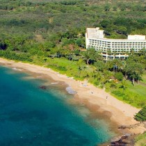 Makena Beach and Golf Resort 155