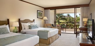 Makena Beach and Golf Resort 201