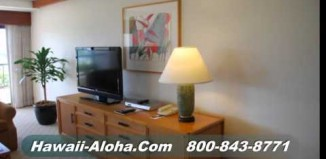Video thumbnail for youtube video Makena Beach and Golf Resort - Hawaii Aloha Travel