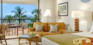 Video thumbnail for youtube video Makena Beach and Golf Resort - Hawaii Hotels - Hawaii Aloha Travel