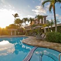 Maui Coast Hotel 56