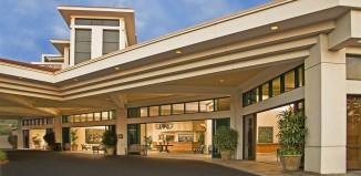 Maui Coast Hotel 57