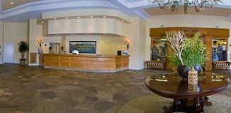 Maui Coast Hotel 63