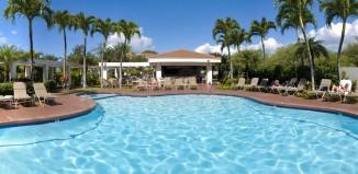 Maui Coast Hotel 64
