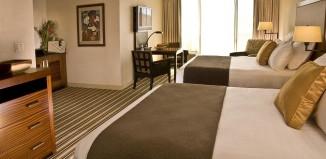 Maui Coast Hotel 71