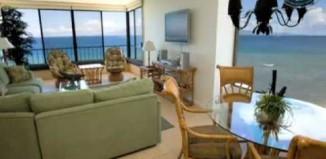 Video thumbnail for youtube video Maui Kai - Hawaii Hotels - Hawaii Aloha Travel