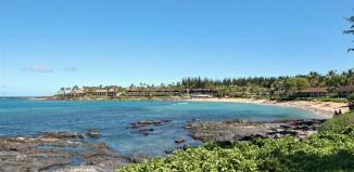 Outrigger Napili Shores 84