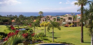 Outrigger Palms at Wailea 72
