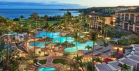 Ritz Carlton Kapalua Featured Image