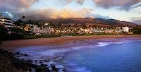 Sheraton Maui Resort Featured Image