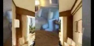 Video thumbnail for youtube video Wailea Beach Marriott Resort & Spa - Hawaii Aloha Travel