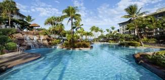 Westin Kaanapali Ocean Resort 380