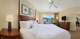 Westin Kaanapali Ocean Resort 471