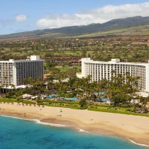 Westin Maui Resort & Spa 176