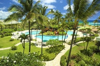 Aloha Beach Featured Image