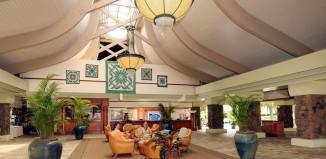 Aloha Beach Hotel Kauai 58
