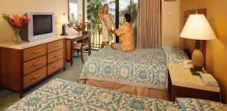 Aloha Beach Hotel Kauai 59