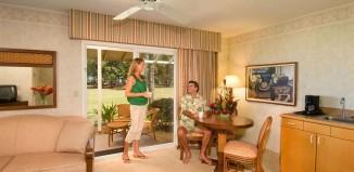 Aloha Beach Hotel Kauai 60