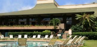 Aloha Beach Hotel Kauai 64