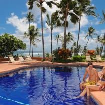 Aloha Beach Hotel Kauai 65
