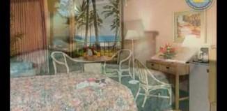 Video thumbnail for youtube video Aloha Beach Hotel Kauai - Hawaii Aloha Travel