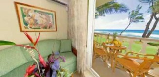 Video thumbnail for youtube video Aston Islander on the Beach - Hawaii Aloha Travel