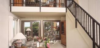Aston Maui Hill 36