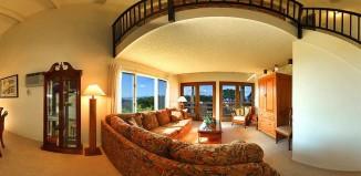 Aston Maui Hill 48